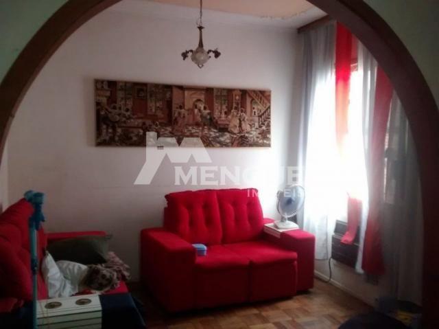 Apartamento à venda com 2 dormitórios em São sebastião, Porto alegre cod:6378 - Foto 5