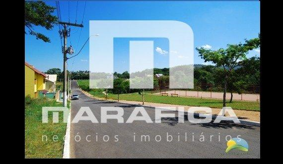 Terreno à venda em Morro santana, Porto alegre cod:5053 - Foto 6