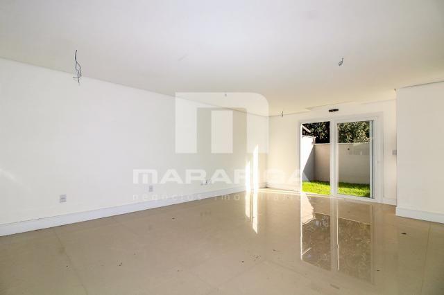 Casa de condomínio à venda com 3 dormitórios em Tristeza, Porto alegre cod:6016 - Foto 9