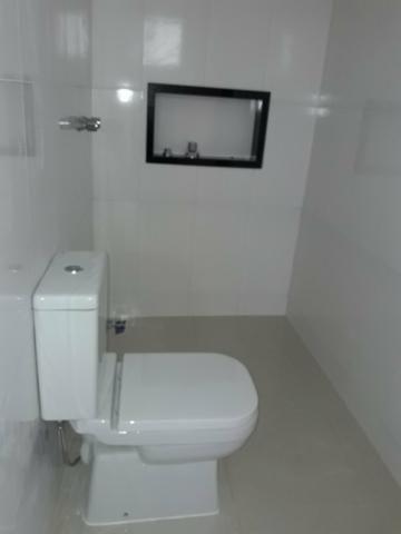 Apartamento - Vendo ótima cobertura no centro de Ouro Branco - Foto 5