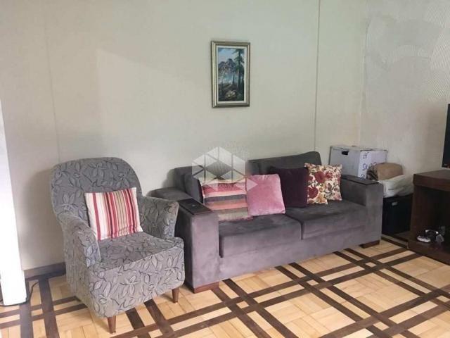 Apartamento à venda com 3 dormitórios em Santana, Porto alegre cod:9912731 - Foto 6