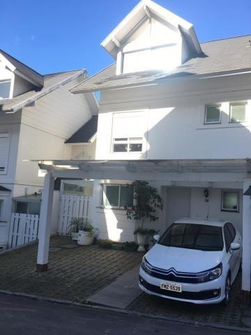 Casa de condomínio à venda com 4 dormitórios cod:9907655 - Foto 2
