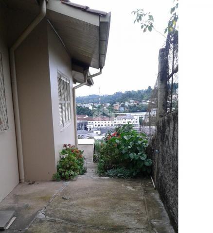 Casa à venda com 3 dormitórios em Centro, Garibaldi cod:9908660 - Foto 10