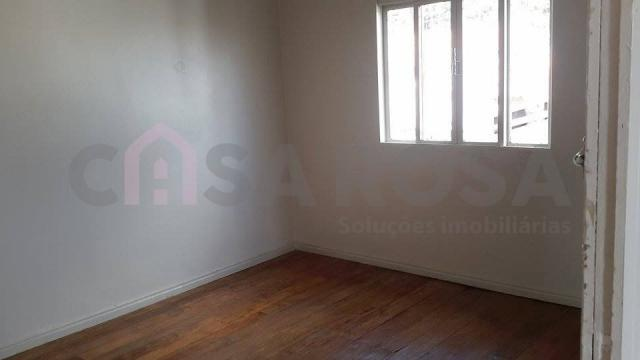 Casa à venda com 5 dormitórios em Jardim eldorado, Caxias do sul cod:94 - Foto 11