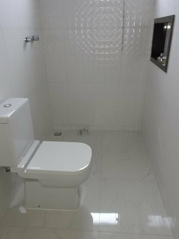 Apartamento - Vendo ótima cobertura no centro de Ouro Branco - Foto 4