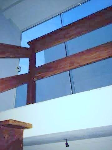 Casa à venda com 2 dormitórios em Guarujá, Porto alegre cod:LI1282 - Foto 10