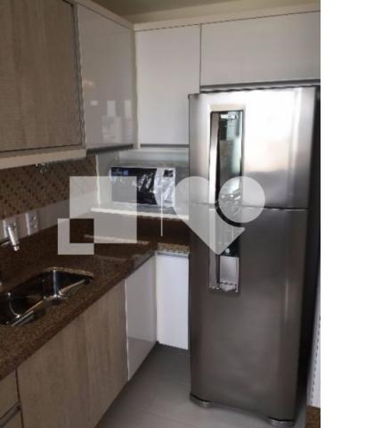 Apartamento à venda com 2 dormitórios em Santo antônio, Porto alegre cod:228060 - Foto 10