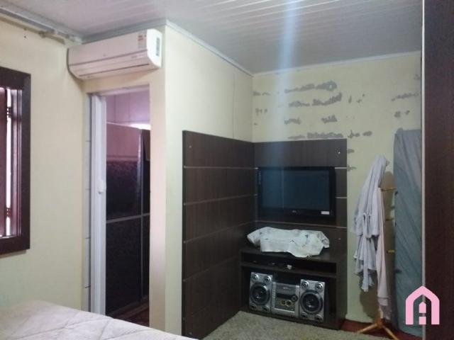Casa à venda com 5 dormitórios em Desvio rizzo, Caxias do sul cod:2888 - Foto 20