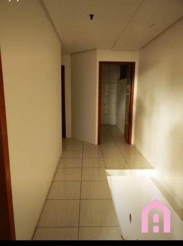Casa à venda com 2 dormitórios em Cidade nova, Caxias do sul cod:2900 - Foto 4