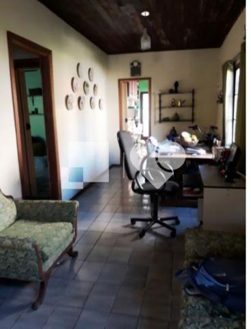 Terreno à venda em Chácara das pedras, Porto alegre cod:291137 - Foto 2