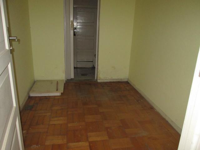 Apartamento à venda com 3 dormitórios em Petrópolis, Porto alegre cod:9906710 - Foto 18