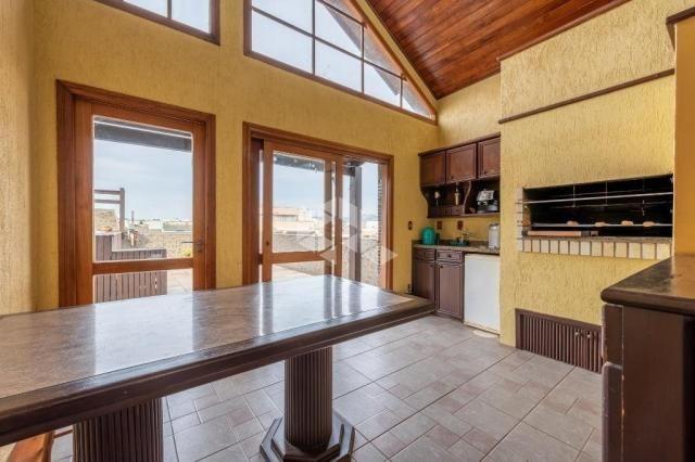 Apartamento à venda com 4 dormitórios em Jardim botânico, Porto alegre cod:9908013 - Foto 11
