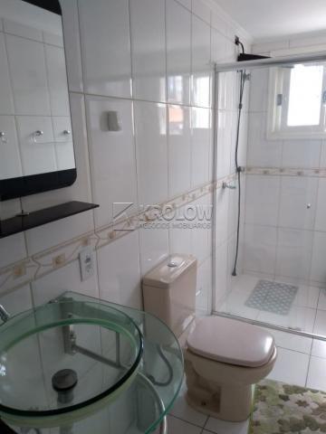 Apartamento para alugar com 2 dormitórios em , cod:AA2038 - Foto 8