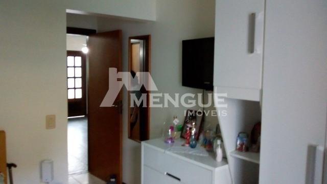 Casa de condomínio à venda com 5 dormitórios em Sarandi, Porto alegre cod:4875 - Foto 7