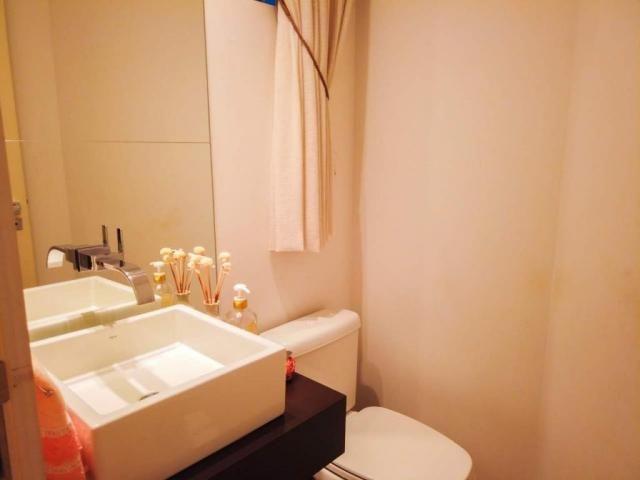 Apartamento à venda com 3 dormitórios em Centro, Joinville cod:V10132 - Foto 20