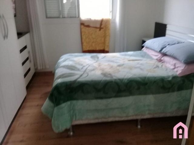 Casa à venda com 3 dormitórios em Colina de flores, Flores da cunha cod:2345 - Foto 2