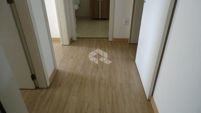 Apartamento à venda com 3 dormitórios em Centro, Garibaldi cod:9906369 - Foto 20