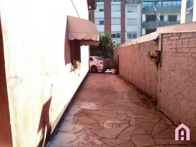 Casa à venda com 5 dormitórios em Pio x, Caxias do sul cod:2726 - Foto 8