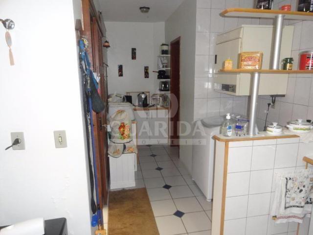 Casa de condomínio à venda com 3 dormitórios em Cavalhada, Porto alegre cod:151091 - Foto 4