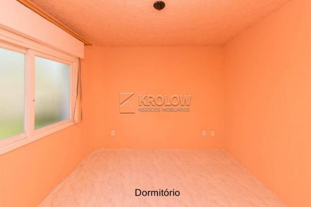 Apartamento para alugar com 1 dormitórios em , cod:AA1012 - Foto 5