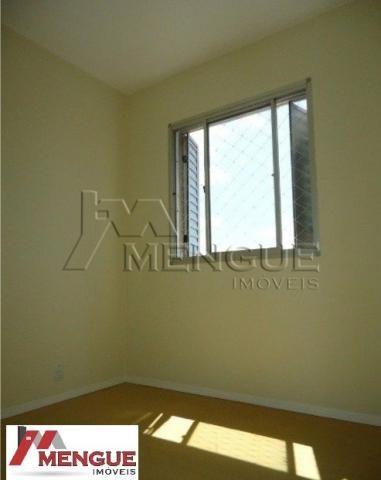 Apartamento à venda com 3 dormitórios em Sarandi, Porto alegre cod:384 - Foto 7