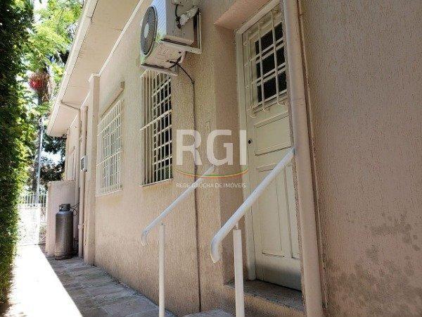 Casa à venda com 5 dormitórios em São joão, Porto alegre cod:VP86521 - Foto 15
