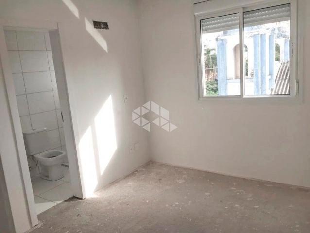 Apartamento à venda com 3 dormitórios em Partenon, Porto alegre cod:9909146 - Foto 4