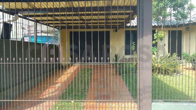 Casa à venda com 3 dormitórios em Bela vista, Caxias do sul cod:431 - Foto 2