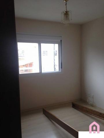 Apartamento à venda com 2 dormitórios em Sagrada familia, Caxias do sul cod:2942 - Foto 11