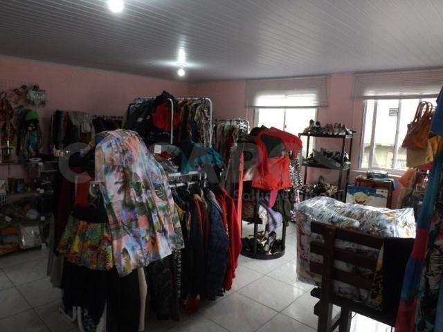 Casa à venda com 3 dormitórios em Esplanada, Caxias do sul cod:212 - Foto 4