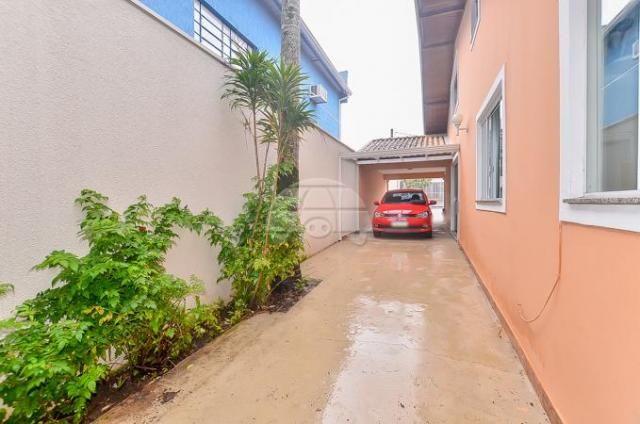 Casa à venda com 4 dormitórios em Xaxim, Curitiba cod:924672