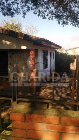 Casa à venda com 3 dormitórios em Hípica, Porto alegre cod:148805 - Foto 4
