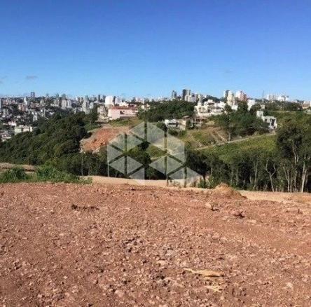Terreno à venda em Universitário, Bento gonçalves cod:9903096 - Foto 14
