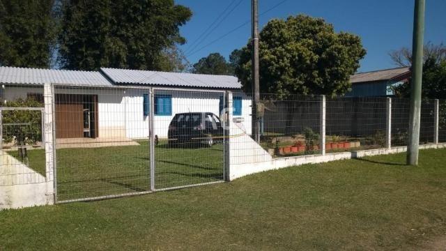 Casa à venda com 2 dormitórios em Guarita, Sombrio cod:LI50877361