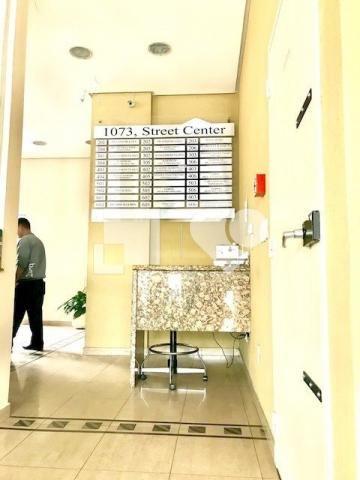 Escritório à venda em Menino deus, Porto alegre cod:58463621 - Foto 19