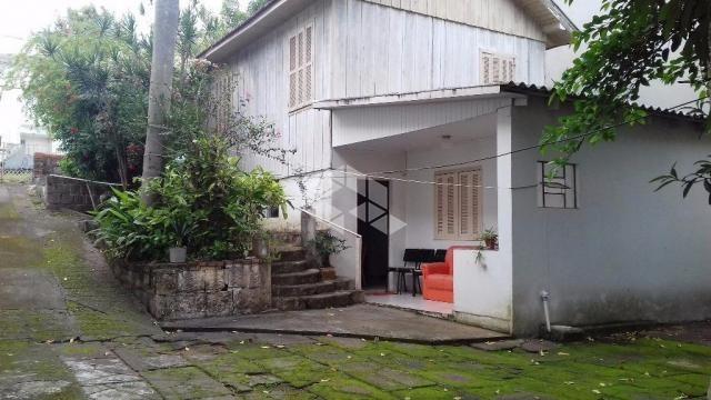 Terreno à venda em Chácara das pedras, Porto alegre cod:9907015 - Foto 4
