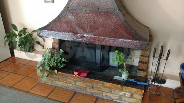 Casa à venda com 3 dormitórios em Bela vista, Caxias do sul cod:431 - Foto 16