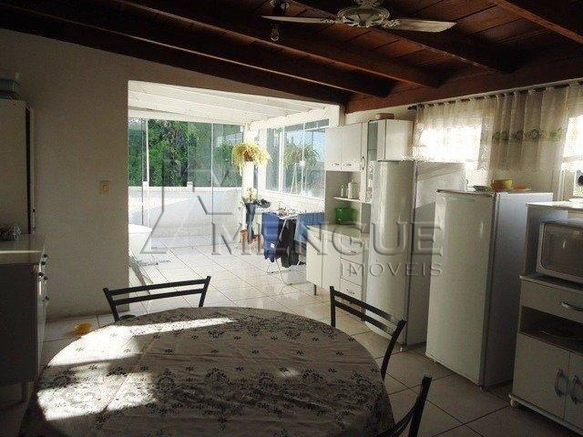 Apartamento à venda com 3 dormitórios em São sebastião, Porto alegre cod:567 - Foto 7