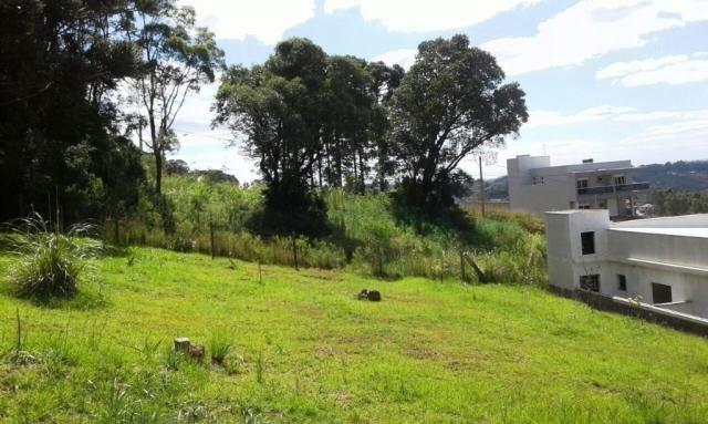 Terreno à venda em Santa catarina, Caxias do sul cod:1854 - Foto 7