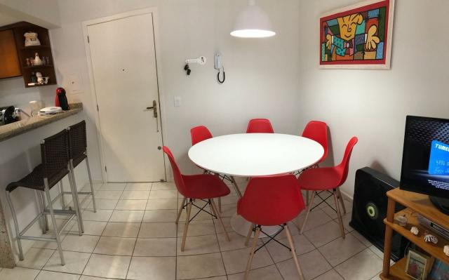 Apartamento à venda com 2 dormitórios em Centro, Xangri-lá cod:9912935 - Foto 16