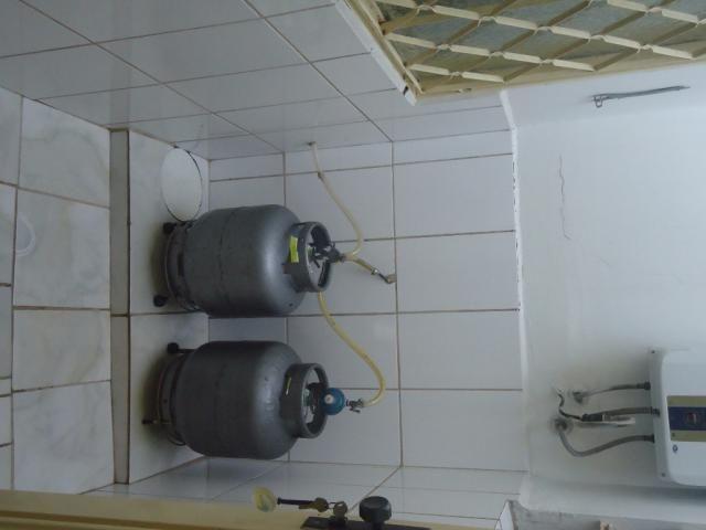 Casa à venda com 5 dormitórios em Cristo redentor, Porto alegre cod:LI2111 - Foto 16