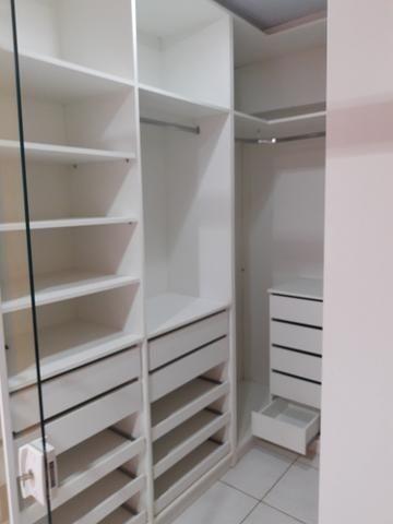 Casa 02 qtos,com área de lazer,e closet - Foto 17