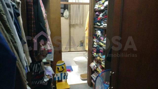 Casa à venda com 3 dormitórios em Bela vista, Caxias do sul cod:431 - Foto 10