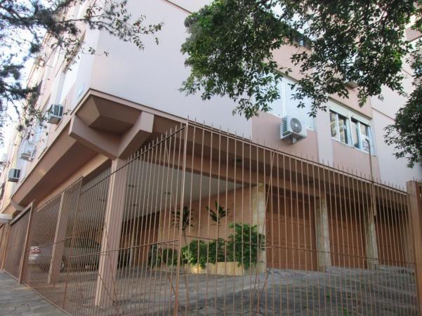 Apartamento à venda com 3 dormitórios em Petrópolis, Porto alegre cod:9906710 - Foto 2