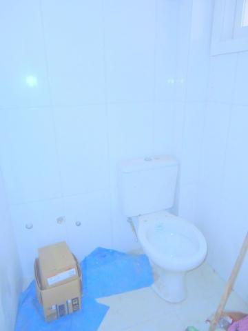 Casa de condomínio à venda com 3 dormitórios em Guarujá, Porto alegre cod:LI1280 - Foto 14