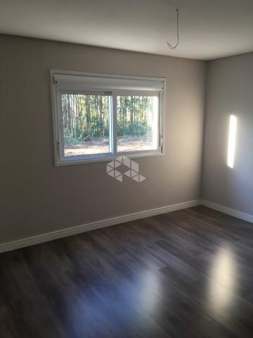 Casa à venda com 2 dormitórios em Chácaras, Garibaldi cod:9906665 - Foto 9