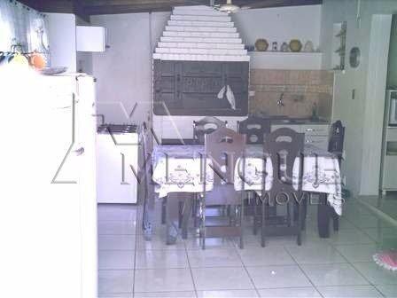 Apartamento à venda com 3 dormitórios em São sebastião, Porto alegre cod:567 - Foto 8