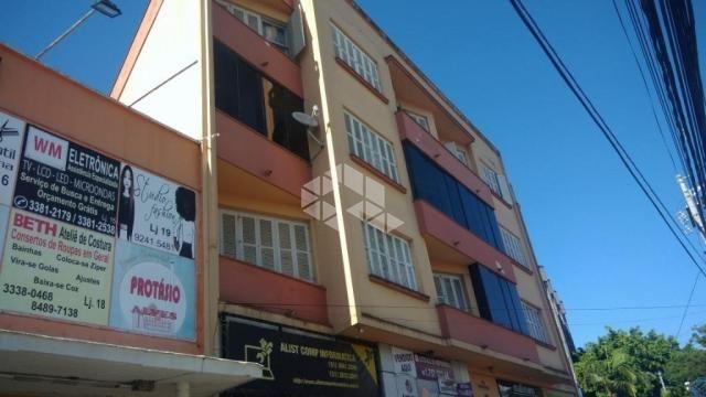 Apartamento à venda com 1 dormitórios em Petrópolis, Porto alegre cod:9908796 - Foto 2