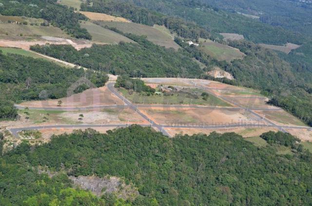 Terreno à venda em Monte bérico, Caxias do sul cod:553 - Foto 2