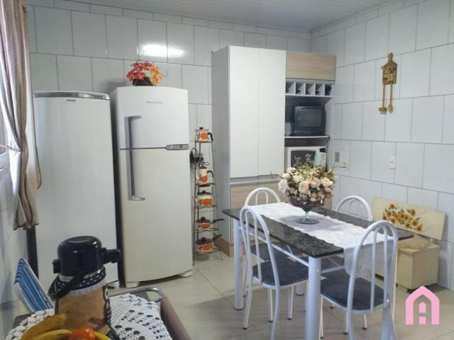 Casa à venda com 5 dormitórios em Desvio rizzo, Caxias do sul cod:2888 - Foto 19
